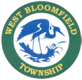 Logo of West Bloomfield Township