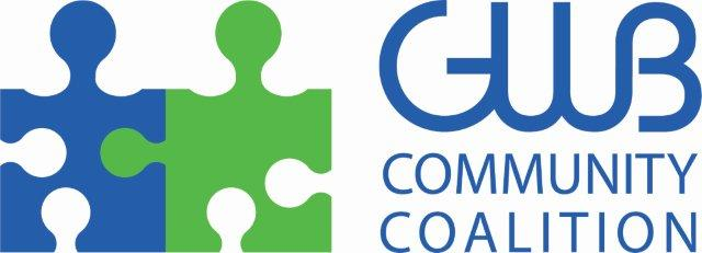 Logo of the Greater West Bloomfield Community Coalition