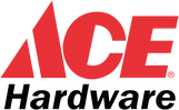 Logo for Ace Hardware