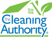 Logo for The Cleaning Authority